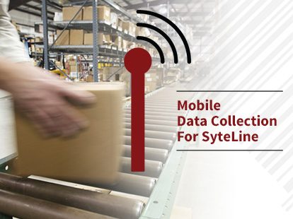 InSync Anywhere is an Infor ERP SyteLine specific suite of products that enhances the SyteLine user experience